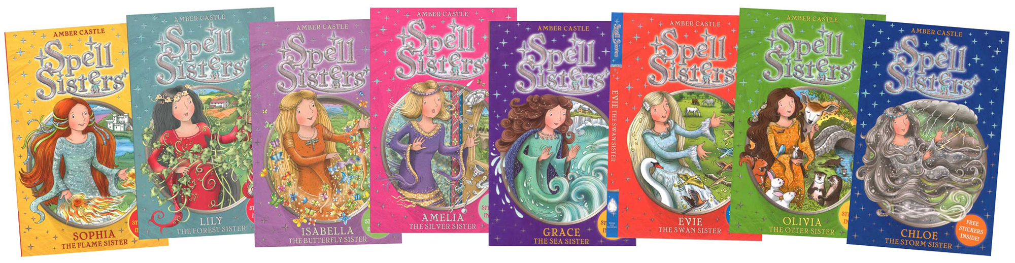 8-spell-sisters-books-