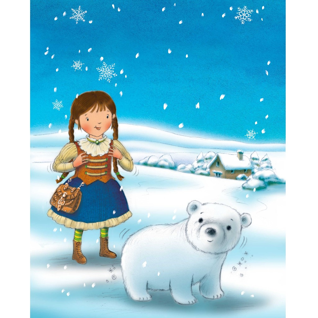 lily-and-the-little-snow-bear-copy