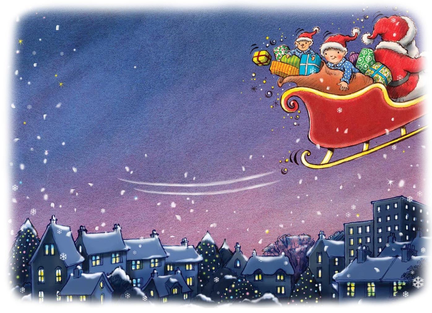 cropped-albert-in-sleigh-copy-2
