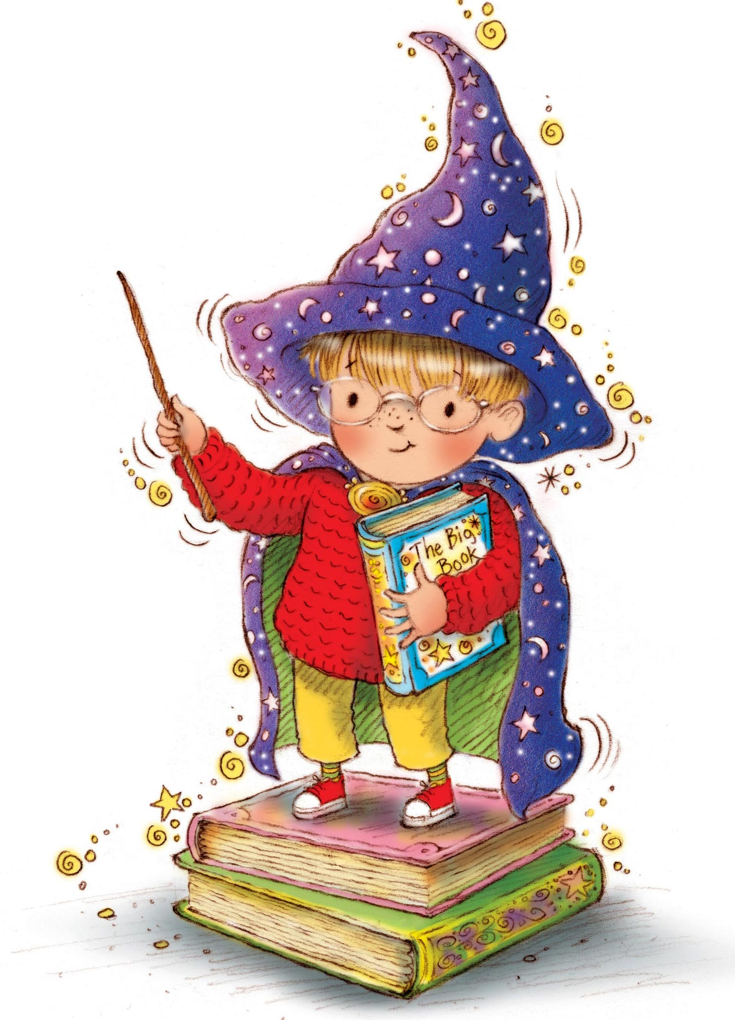 the-little-sorcerer-front-no-bg-copy