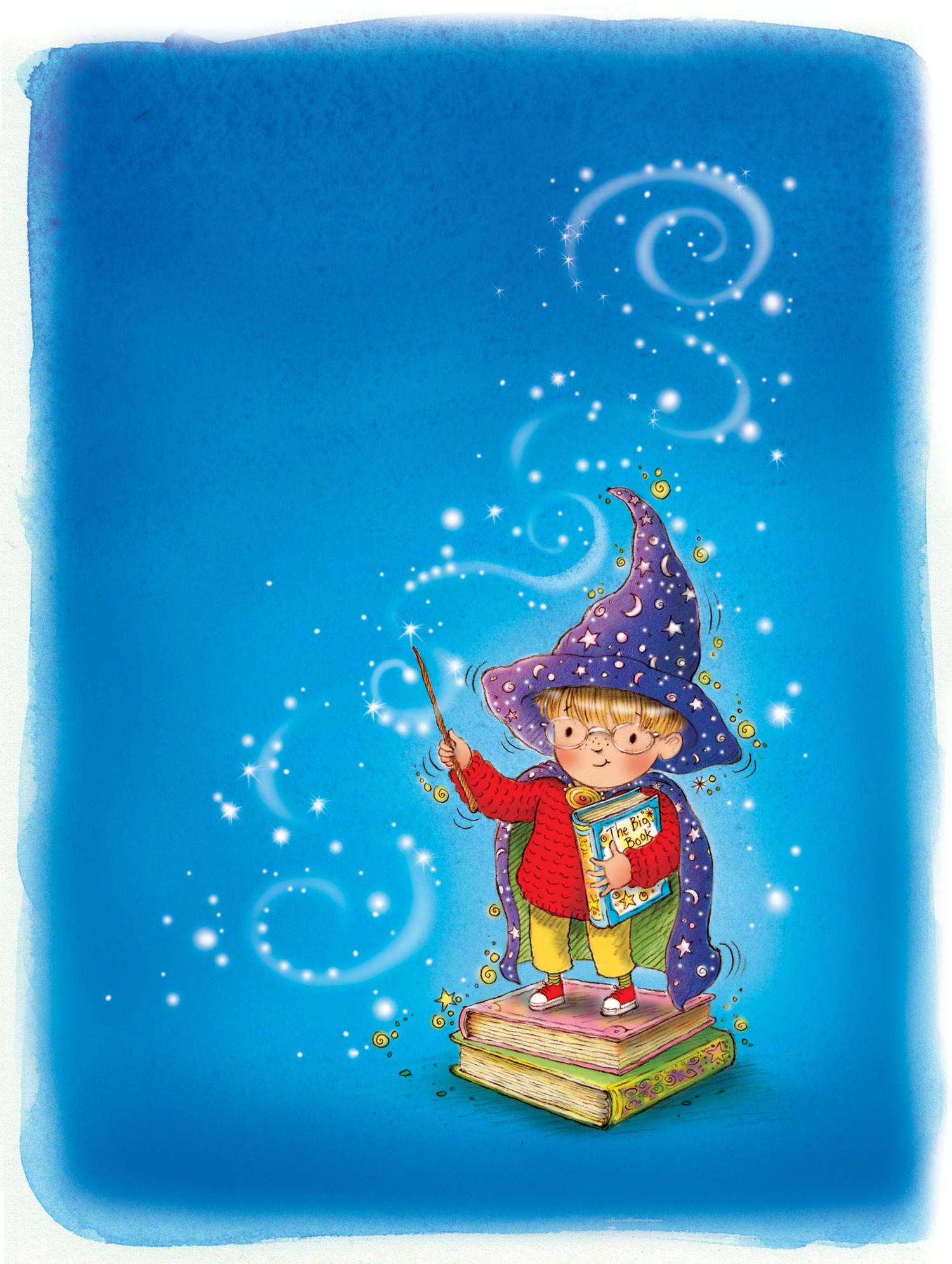 the-little-sorcerer-front-with-bg-copy