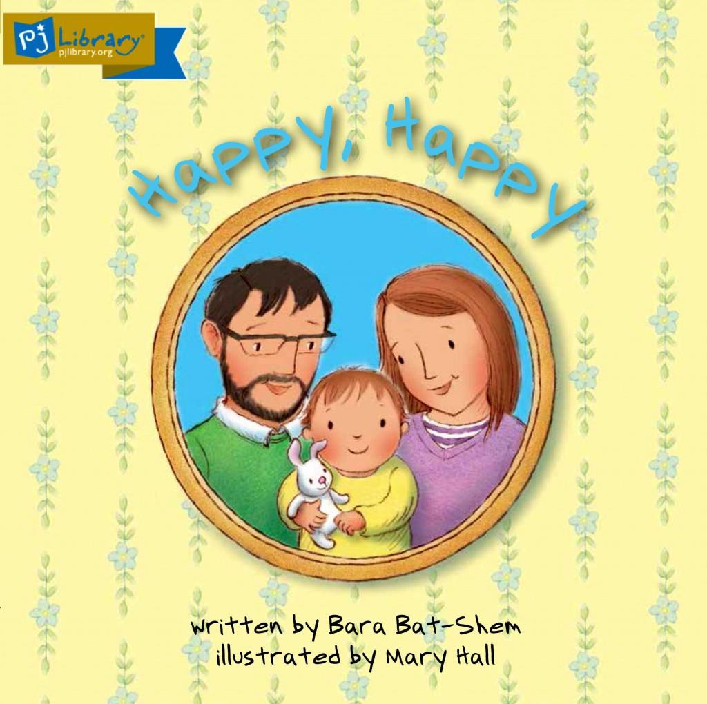 Happy-Happy_Cover_