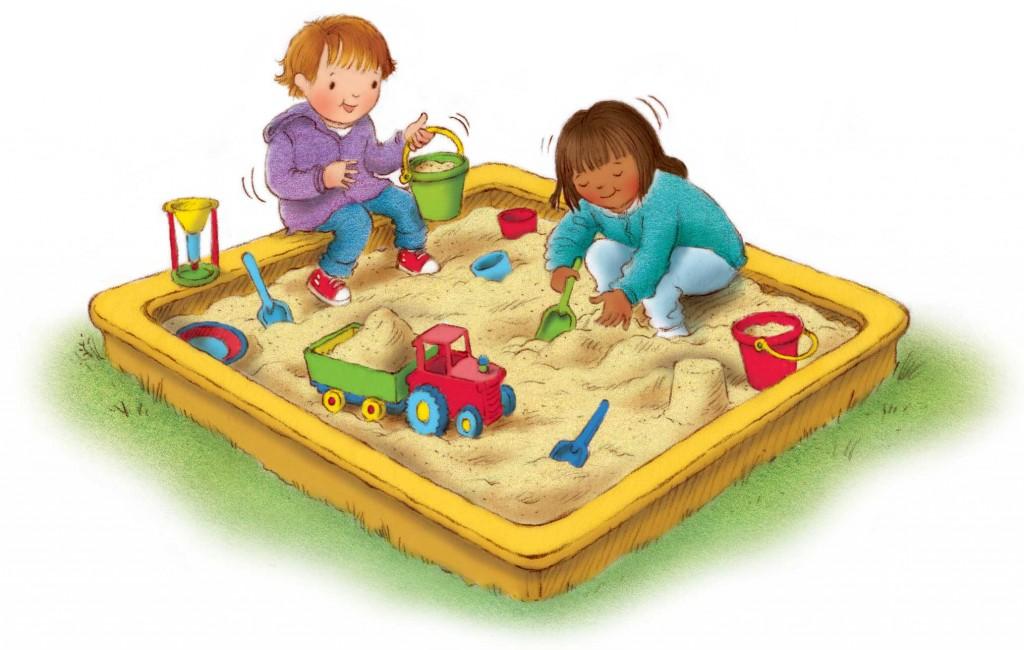 sandpit-promo-copy